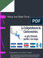 María José Rada Tovar.pptx