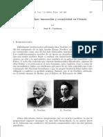 GacRSocMatEsp (2).pdf