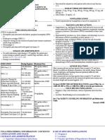 Lyrica_Prescribing Info.pdf