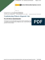 DIAGNOSTICANDO SIN UN CODIGO DE DIAGNOSTICO.pdf