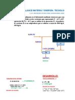 BALANCE-MATERÍA-Y-ENERGIA-CURSO-TECNOLOGIA-1 (2)