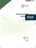 Tratamento_Minerios_12_05_15