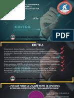 001. EBITDA.pptx