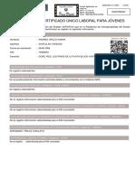 CUL-3a393f4d-bffd-42ab-93cc-ab6c497453db.pdf