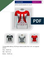 MAGLIETTA-ELASTICIZZATA-TG.42_44.pdf