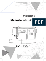 Manuale+istruzioni+NC-102D.pdf