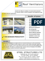 Cyclone-Brochure.pub