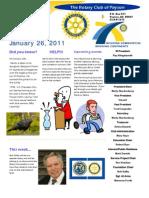 a064efb8947 Documents Similar To Rotary Bucyrus Handbook 2010-11