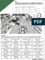 en el super092.pdf