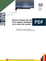 2005_manualdataanalysis_fr - Copie