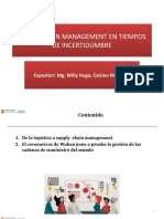 SUPPLY CHAIN MANAGEMENT EN TIEMPOS DE INCERTIDUMBRE.pptx