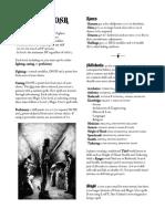 1520025287029.pdf