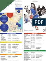 Guide Des Sports 2020