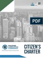 PCC-Citizens-Charter_Rev.-No.-03_Dec-2019
