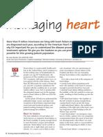 1 Managing Heart Failure