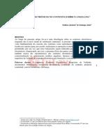 OS-CONTRATOS-ELECTRONICOS-NO-CONTEXTO-JURIDICO-ANGOLANO_Revista-Juridica-Jue-Justica-1