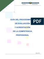 Bloque10_Guia del procedimiento_2017