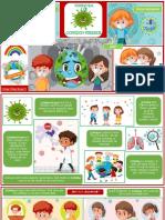 Povestea Virusului Covidut -Cadou_PDF(1)