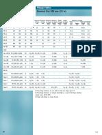 Flange Table-12.pdf