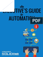 An_Executives_Guide_to_Automation