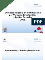 Encuesta_violencia_intrafamiliar_2_01_09