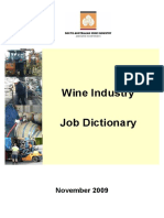 Wine Industry Job Dictionary.pgf.pdf