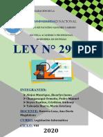 GRUPO 5 - LEY 29973.docx