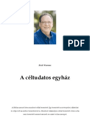 romlott perspektíva az öreg látás helyreállításához