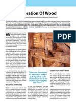 @BiodeteriorationOfWood(74)