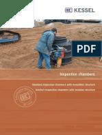 Inspection_Chambers.pdf