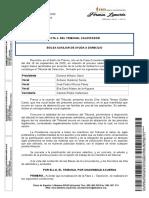 20200915_Acta_ACTA 1 - CONSTITUCION TRIBUNAL Y CONDICIONES Y FECHA EXAMEN-BOLSA AUXILIAR AYUDA A DOMICILIO