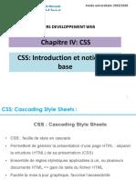 dev web chap 4_part1 .pdf