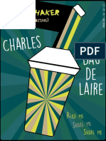 le_shaker_n_07_charles_baudelaire