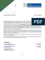 2020 09 16 - CP Bridgestone Béthune