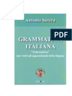 001 grammatica_italiana_schematica.pdf