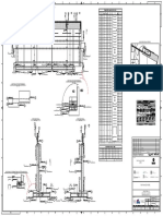 TPH-KAT-SOG-EXE-STR-PW-DRW-1764-C-01-WALLS Block 6- REINFORCEMENT 3-3