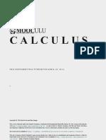 mooculus (3).docx
