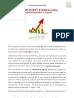 guia_para_invertir_invertir_en_ganaderia