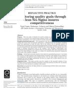 Monitoring_quality_goals_through_lean_Si.pdf