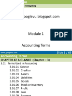 module1chapter3accountingterms-180219090156.pdf