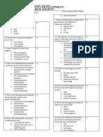 SINAG-SET-4.pdf