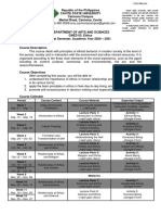 GNED-02-Learning-Guide.pdf