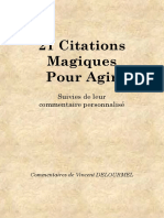 Citations_pour_agir_1589443047.pdf
