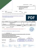 nothi_4233_2020_04_03_41585896910.pdf
