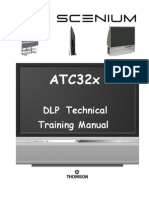 ATC32x_Training_Manual