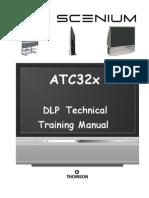 ATC32x_Training_Manual