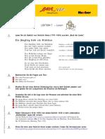 emhn-L07-lesen.pdf