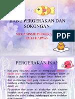 BAB 2.pptx