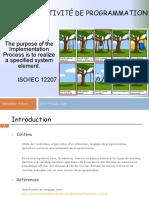 Java-Programmation.pdf