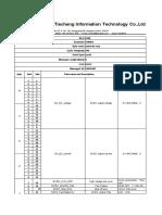 evshop.eu TCC DCDC CAN Protocol.pdf